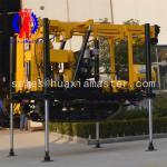 China 28 meters crawler mechanical lock pipe rotary pile driver,pile driver,30 meters pile driver,pile hammer, wholesale