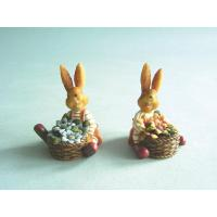 China The product of Easter wholesale