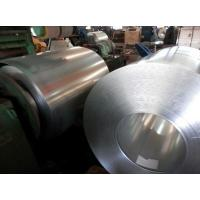 China JIS G3141 CR Coil Heat Treating Cold Rolled Steel Strips For Construction Material wholesale