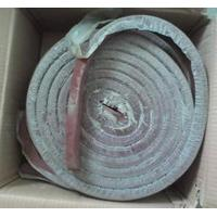 China High swelling Hydrophilic Bentonite Waterstop for sealing working joints wholesale
