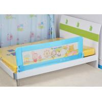 Latest Rail For Toddler Bed