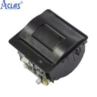 Quality Embedded Thermal Printer Module,label printer,thermal label printer,Takeaway printer,Mini printer for sale