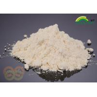 Bakelite Phenolic Resin Powder Short Curing Cycle for Friction Materials