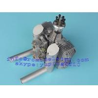 Quality DLE222,222cc engine plane model,Plane model power engine,DLA DLE 222 engine for sale