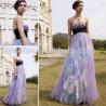 Buy cheap elegant empire celebrity cocktail gowns, hotsale empire celebrity party gowns from wholesalers