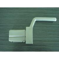 Quality Precise Casting Machinery Parts Stainless Steel Furniture Hardware Handles for sale