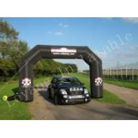 China Black Arch 5m wide (external width) wholesale