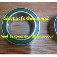 China Air Conditioner Bearings 4608-3AC2RS Used For SANTANA 40mm x 57mm x 24mm wholesale
