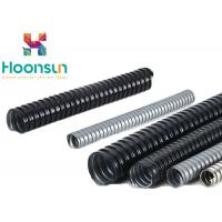 China M6 Metal Water Ss Flexible Hose Pipe Stainless Steel Wire CE RoHS Certification on sale