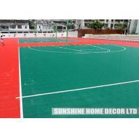 Latest Basketball Court Painting Buy Basketball Court