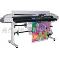 China Indoor Printer (LD-750) wholesale