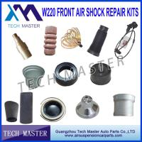 Wholesale 2203202438 Mercedes - Benz Air Suspension Parts , Mercedes W220 Front Shock Absorber from china suppliers