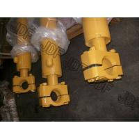 China caterpillar bulldozer hydraulic cylinder, spare part,D8 earthmoving part wholesale