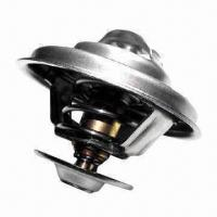 China Auto Accessory/Thermostat for Various Brand Cars wholesale