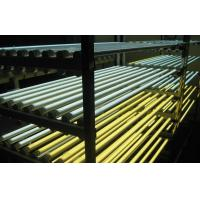 Quality 36W T8 8 Foot LED Tube Light Fixtures / replacement fluorescent lighting 576 PCS for sale