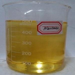 China Drostanolone Propionate 100mg/Ml Injectable Anabolic Steroids Masteron Propionate wholesale