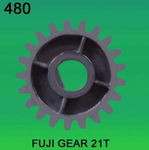 China GEAR TEETH-21 FOR FUJI FRONTIER minilab wholesale