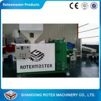 China Automatic Control Biomass Pellet Burner / Industrial pellet burner wholesale