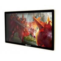 China High Brightness 22 Inch CCTV Monitors For Retails And Shopping Malls wholesale