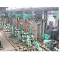 China Bran-new rolling mill,fire-new rolling mill,fire new rolling mill,steel rolling mill wholesale