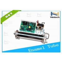Buy cheap Water Cooling 10 - 60G Sterilizer Corona Discharge Ozone Generator Ozone Accessories from wholesalers