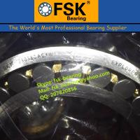 China Brass Cage Spherical Roller Bearings SKF 23038 CAC/W33 Size 190*290*75mm wholesale
