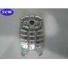 Buy cheap nextel i760 keypad from wholesalers