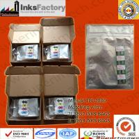 China Mimaki Tpc-1000 Sb52/Sb53 Ink Bags 2liter Pack wholesale