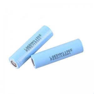 China Original 3.6 V 3200mAh Sumsung 18650 Lithium Battery wholesale