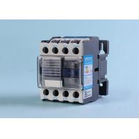 China 50KA 380V AC electrical contactor 660V 95A TGC2 series with RoHs certificate wholesale