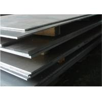 Quality Thickness 0.1 - 250 mm 3003 Aluminum Sheet H14 For Transportation / Packaging for sale