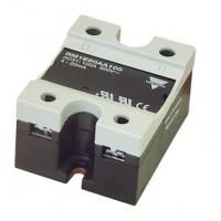 China Single Phase AC Solid State Relay RM1A on sale