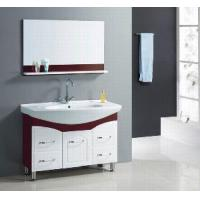 Latest Wenge Bathroom Cabinet Buy Wenge Bathroom Cabinet