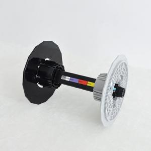 China Paper Roll Spindle Unit for Fuji Frontier-s DX100 for Epson D700 for EPSON D800 Minilabs Part wholesale
