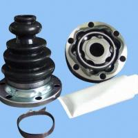 Quality CV Joints for Audi for sale