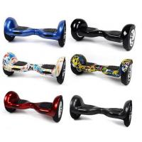 China Trending Two Wheel Electric Scooter Skateboard 8 Inch 10km/H Smart Self Balance Wheel wholesale