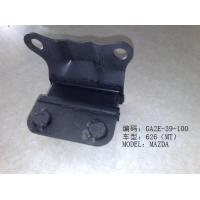 China Mazda Auto Body Parts Gear Box Transmission Mount for Mazda GE626 MT wholesale