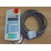Wholesale Used JUKI Hod For JUKI 2010 2020 2030 2040 2050 2060 Machine E9649729000 from china suppliers