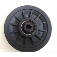 Plastic Pulleys For Sale : Strength equipment plastic pulleys on sale in of item