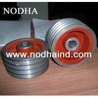 Buy cheap V Belt Pulley from wholesalers