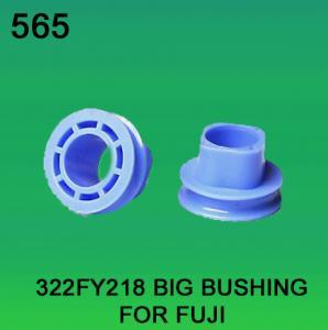 China 322FY218 BIG BUSHING FOR FUJI FRONTIER minilab wholesale