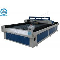 China CO2 Laser Cutting Engraving Machine With Rotary For Stone Wood Glass Engraving wholesale