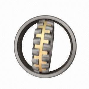 China Bearings/spherical roller bearings, CA, K, MB, CC cage wholesale