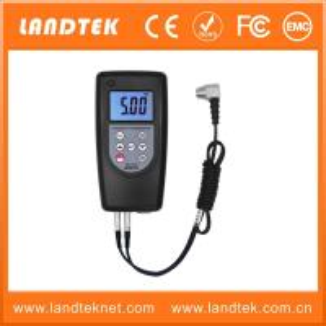 China Ultrasonic Thickness Meter TM-1240 wholesale