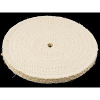 China 6cm*13mm*20 HOLE / SISAL BUFFING/POLISHING WHEEL wholesale
