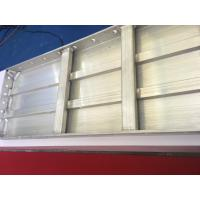 Quality Aluminum Full Welling Service for Aluminum Formwork Systems / Auto Car Spare Parts for sale