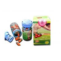China GMP Certificate Meizitang Botanical Slimming Softgel with Konicing Nut wholesale