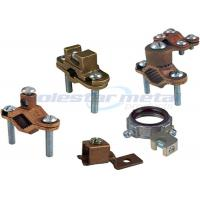 Quality Professional Custom Metal Hardware Polished Stainless Steel Precision Casting for sale