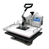 Quality Combo Heat Press Machine 6 in 1 for sale
