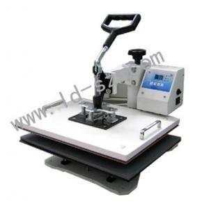 China Combo Heat Press Machine 6 in 1 wholesale